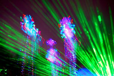 kites-lasers492