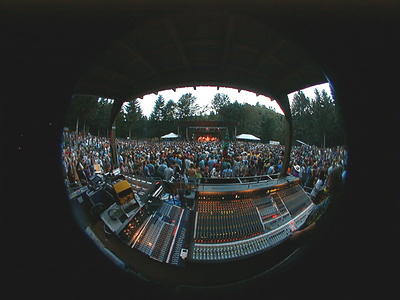 view-from-soundboard578