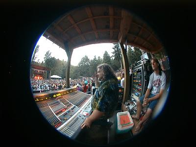 jon-o-soundboard581