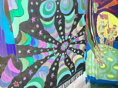 cosmic-tapestry94