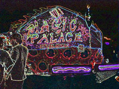 magic-palace93a