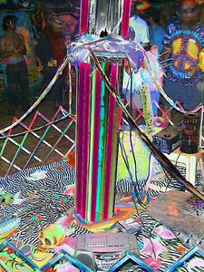 more-shrine-weirdness103