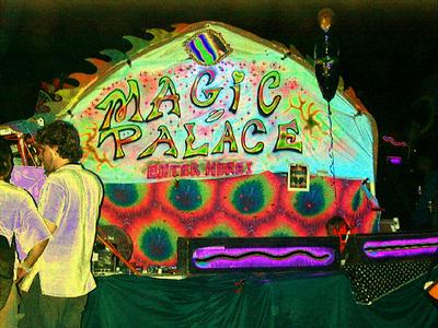 magic-palace93
