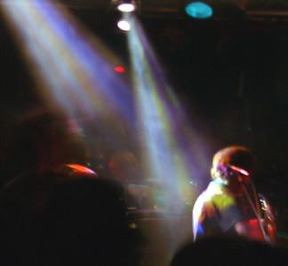 billy-lights77