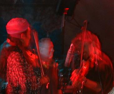 kang-anger-fiddles93