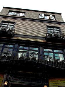 building-exterior246