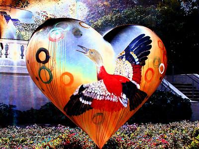 heart-goose241a
