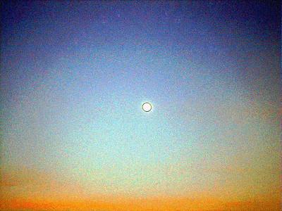 moon-over-san fran214