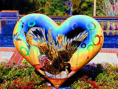 bird-heart234a