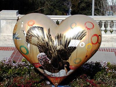 bird-heart234b