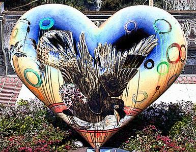 heart-bird235