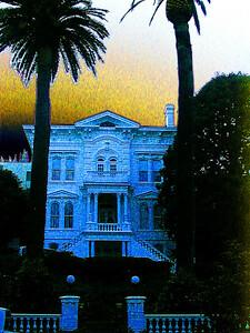 san-francisco-mansion217