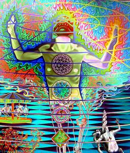a-new-consciousness206