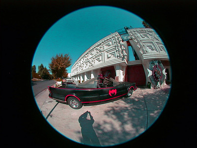 batmobile-fisheye 020
