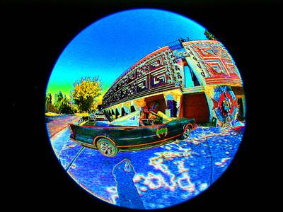batmobile-psychedelic 020