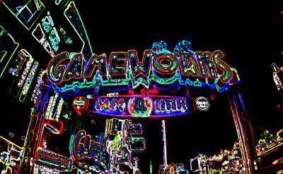 gameworks-electrified 143b