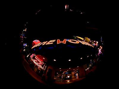 gameworks-fisheye 144a