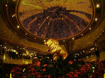 golden-mgm-lion 175