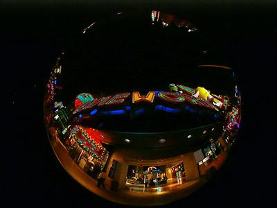 gameworks-fisheye 144b