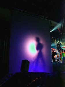 shadowdance256