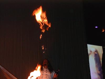 fire242