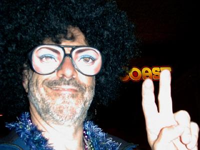 joel-wacky-glasses268