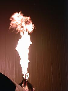 fireball251