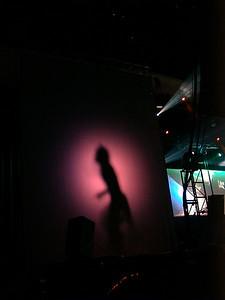 shadowdance255