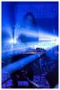 pl3in le poste LIVE spécial m4music