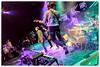 Feu! Chatterton dans pl3in le poste Live