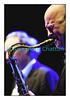 "Franco Ambrosetti et le Fredy Studer Quintet, 15 mai 2008, ""Espace JazzZ""."