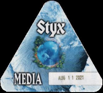 Styx 2021 000