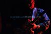 Bend the note<br /> <br /> Sugar Blue @ Terra Blues (Thur 4 22 10)