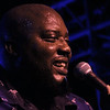 Sugaray Rayford