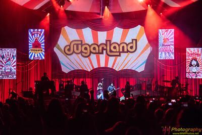 Sugarland 006
