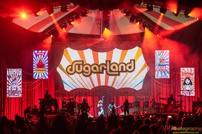 Sugarland 005