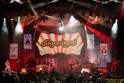 Sugarland 008
