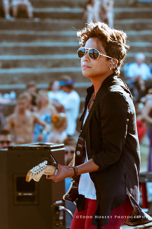120811-Vicci Martinez_Meltdown-34