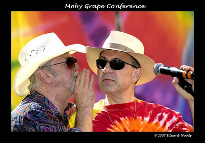 Moby Grape Reunion