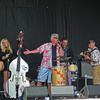 """Mee Kats."" SummerTyne Americana Festival 2013"