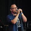 John Turrell and the Heed Band SummerTyne Americana Festival 2013
