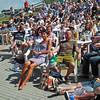 SummerTyne Americana Festival 2013