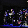 The Mavericks at SummerTyne Americana Festival 2013