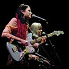 Larkin Poe at SummerTyne Americana Festival 2013