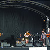 """Hannah Rickard and Gathering Sky"""" SummerTyne Americana Festival 2013"""
