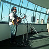 Raul Malo atSummerTyne Americana Festival 2013