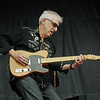 Bill Kirchen at SummerTyne Americana Festival 2013