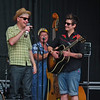 """Gem Andrews,"" SummerTyne Americana Festival 2013"