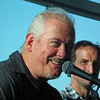 John Langford SummerTyne Americana Festival 2013