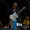 Big Joe Louis and His Blues Kings